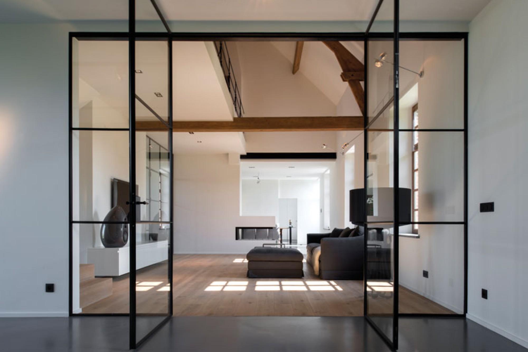 Gietvloer Keuken Design : Gietvloer boerderij ecosia